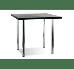 Основа столу KAJA