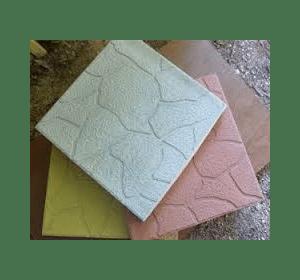 тротуарна плитка