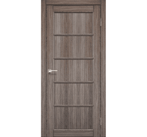 Міжкімнатні двері KORFAD VINCENZA VC-01