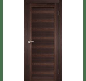 Міжкімнатні двері KORFAD PORTO PR-05