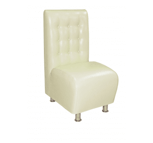 Крісло №9