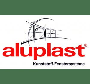 профільна система Aluplast