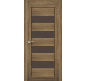 Міжкімнатні двері KORFAD PIANO DELUXE PND-02