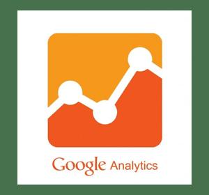Встановлення та налаштування Google Analytics