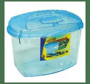 Resun Террариум пластиковый PA-380
