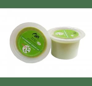 Віск 397гр зелений чай