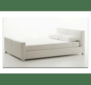Ліжко Венті