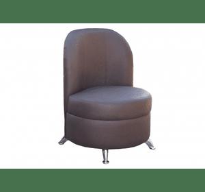 Крісло№6