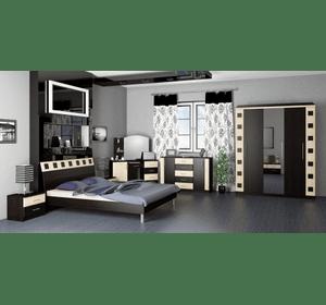 Спальня СОФІЯ