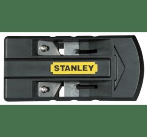 STHT0-16139 Триммер Stanley для обработки кромок ламинированных материалов толщиной 12,7-25,4 мм
