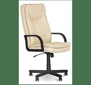 Крісло шкіряне Helios Eco-PP