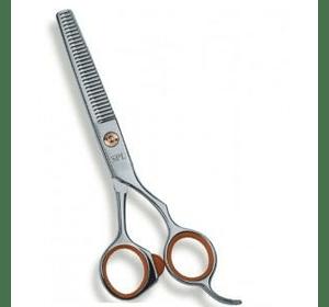Ножницы филировочные SPL 91630-63