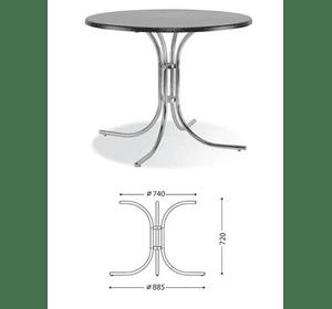 Основа столу SONIA