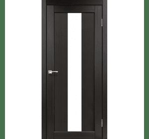 Міжкімнатні двері KORFAD PORTO PR-10