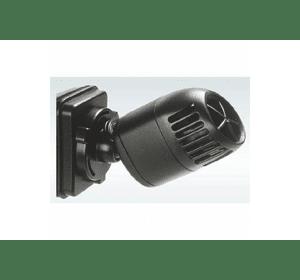 Помпа Resun AquaSyncro HWM-4000 для формирования течений
