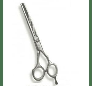 Ножницы филировочные SPL 96806-35