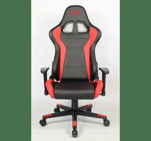 Крісло HEXTER ML R1D TILT PL70