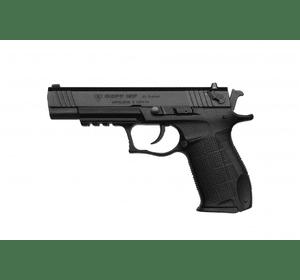 Пистолет травматического действия Форт-18Р кал.45Rubber