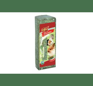 Сено Vitapol для грызунов, 800 г