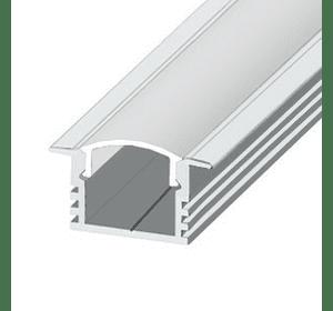 LP LED профіль ЛПВ-12