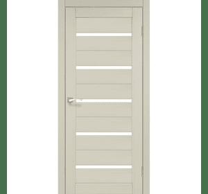 Міжкімнатні двері KORFAD PORTO PR-02
