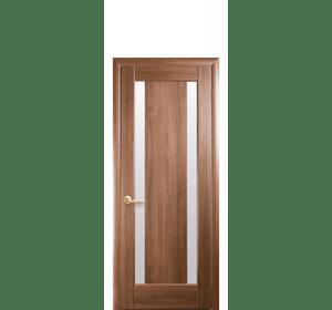 """Міжкімнатні двері ТМ """"Новий стиль"""" Боса"""