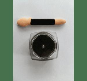 втірка дзеркальна чорна