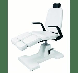 стілець педикюрний  H1001A