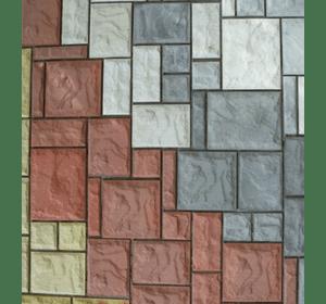 Продаж фасадної плитки