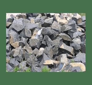 Камінь бутовий