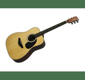 "Акустична гітара ""Трембіта""(Еagle,Leoton,Trembita)"