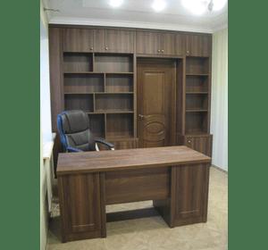 Домашній кабінет