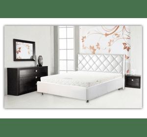 Ліжко Беверлі