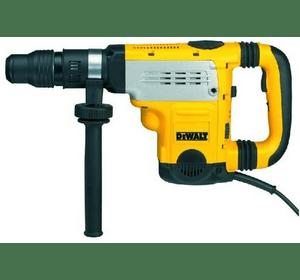 Перфоратор DeWalt D25701K SDS-MAX
