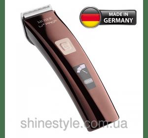 машинка для стрижки волос универсальная Moser Li+Pro2 1888-0050