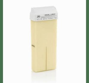 TrendyВоск кассетный Банан 100 мл