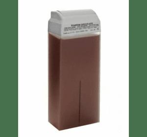 Trendy Воск кассетный Шоколад 100 мл