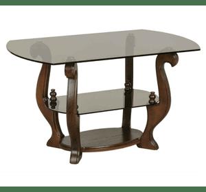 Журнальний стіл ДС-8 Оріон