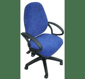 Крісло Орхідея