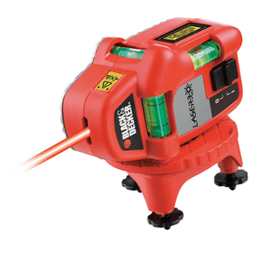 Лазерный уровень LZR310