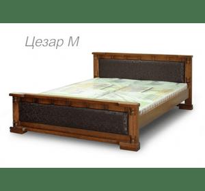 Ліжко ЦЕЗАР - М
