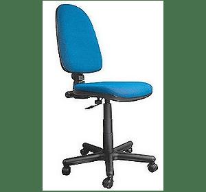 Крісло Jupiter GTS