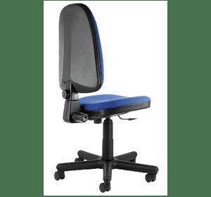 Крісло Prestige 2 GTS