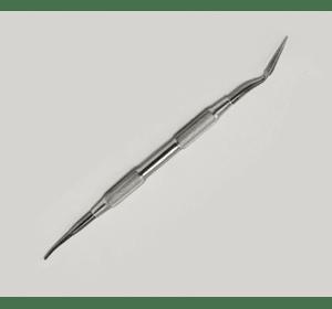 Пилка педикюрная «элеватор»арт. ЛВ-02