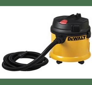 Пылесос промышленный DeWalt D27900