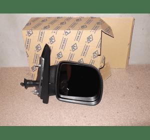 Дзеркало заднього виду Renault Kangoo/Nissan Kubistar 97-03