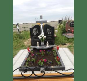 Памятники гранітні