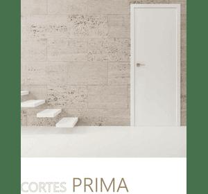 Міжкімнатні двері RODOS Cortes Prima