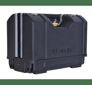 """STST1-71963 Органайзер Stanley """"3 в 1"""", 42,5х23,4х31,5 см"""