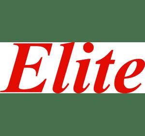 Підвіконня ТМ «Elite»